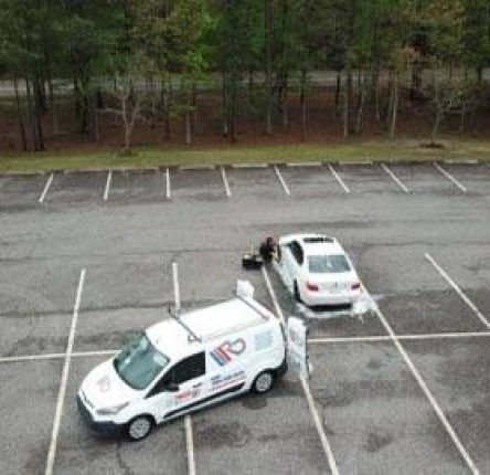 Mobile auto detailing Richmond VA